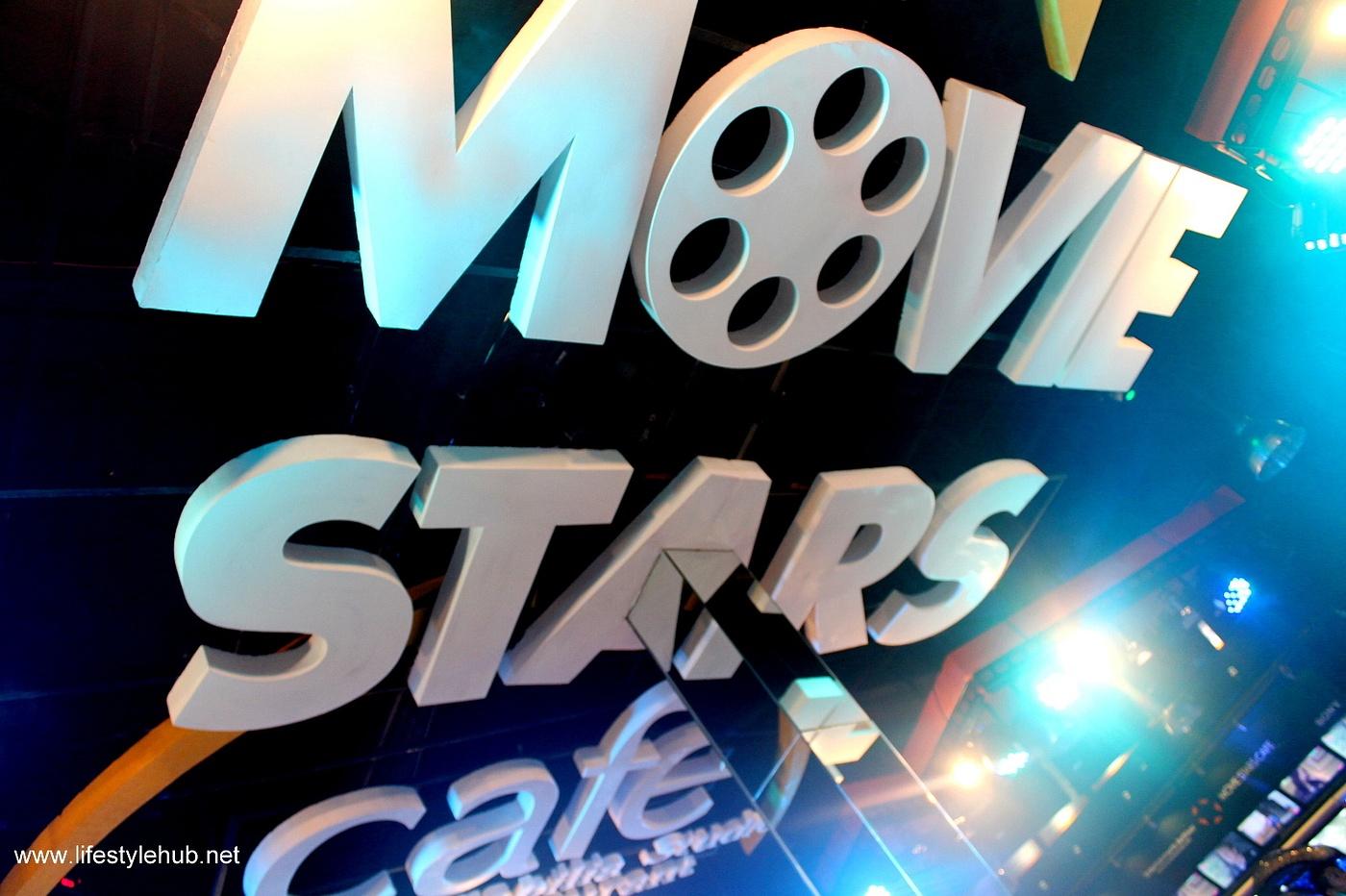 GMANewsTV Day off Bela Padilla