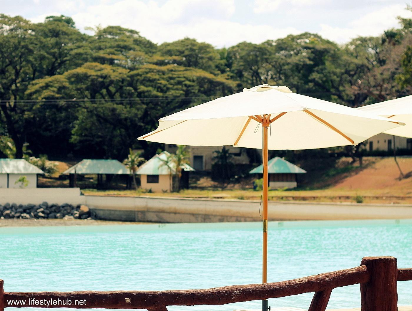 grande island resort subic