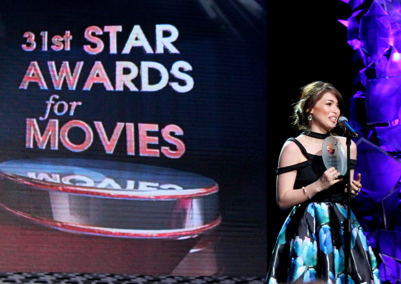 star awards for movies 2015