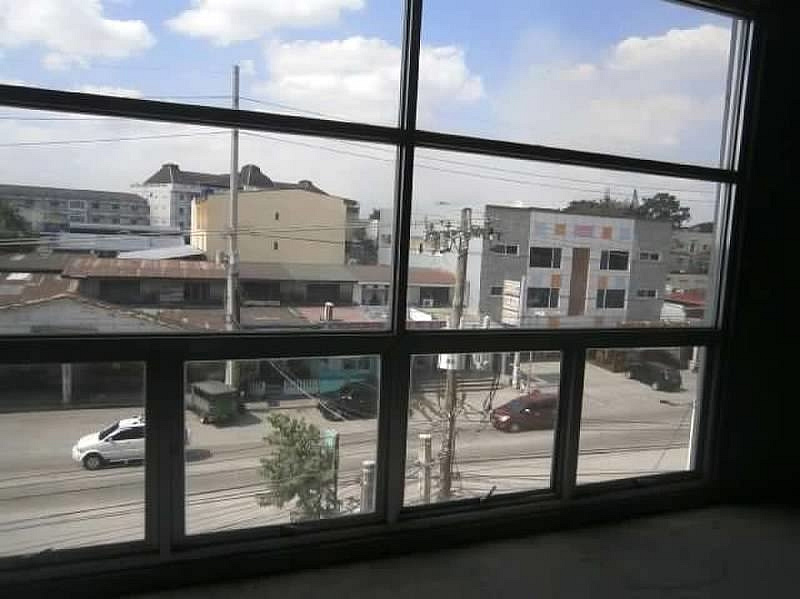 Commercial Space for Rent Angeles City
