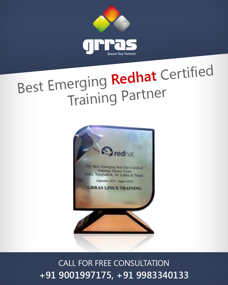 Grras Exam Red Hat Certification And Learn Shell Scripting In Linux