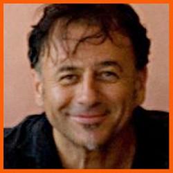 Gino De  Grandis
