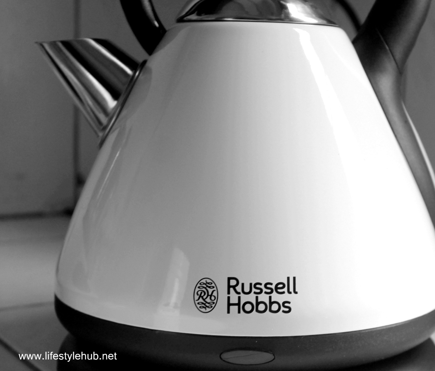 russell hobbs kitchen brand now in the philippines
