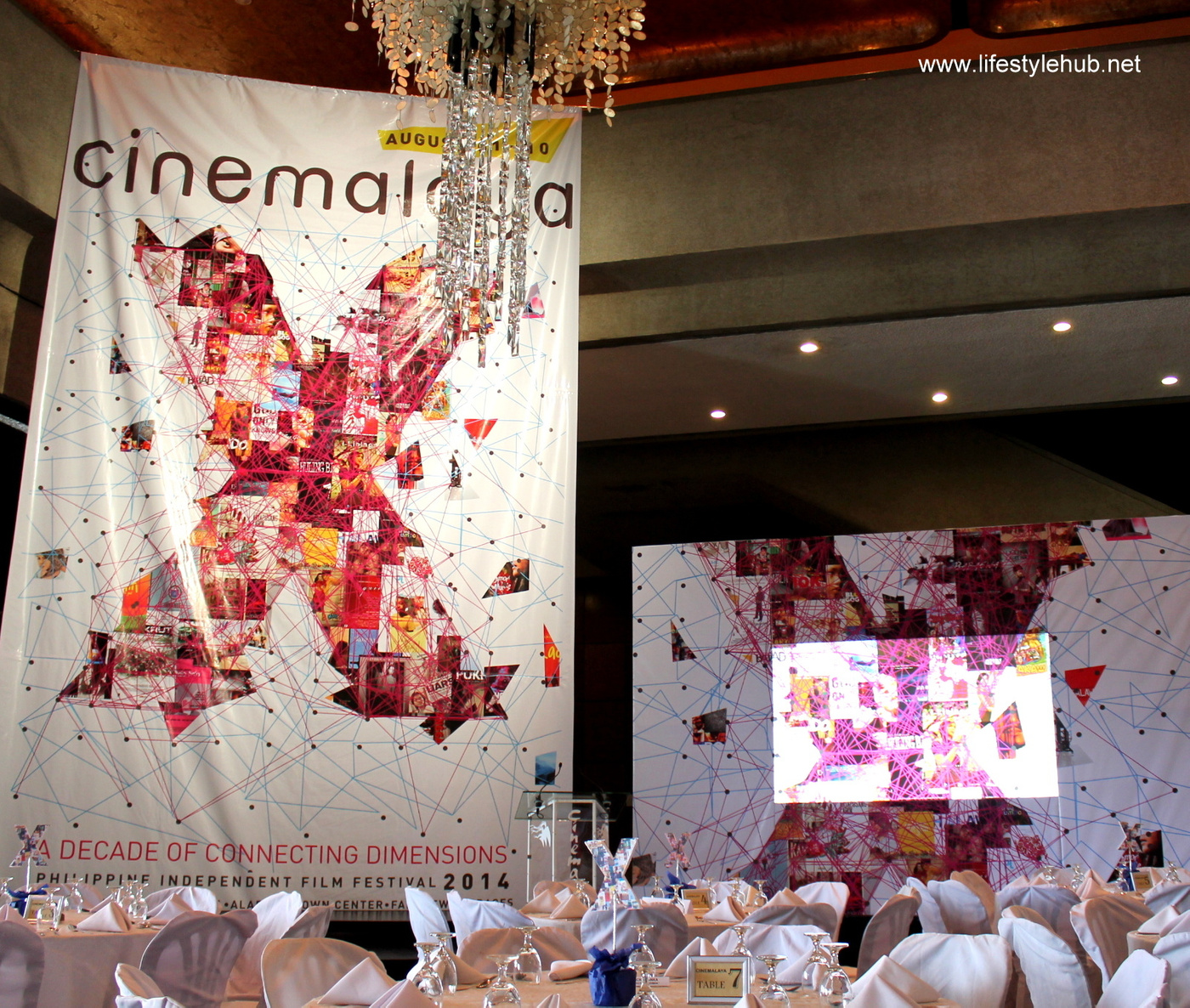 cinemalaya x presscon
