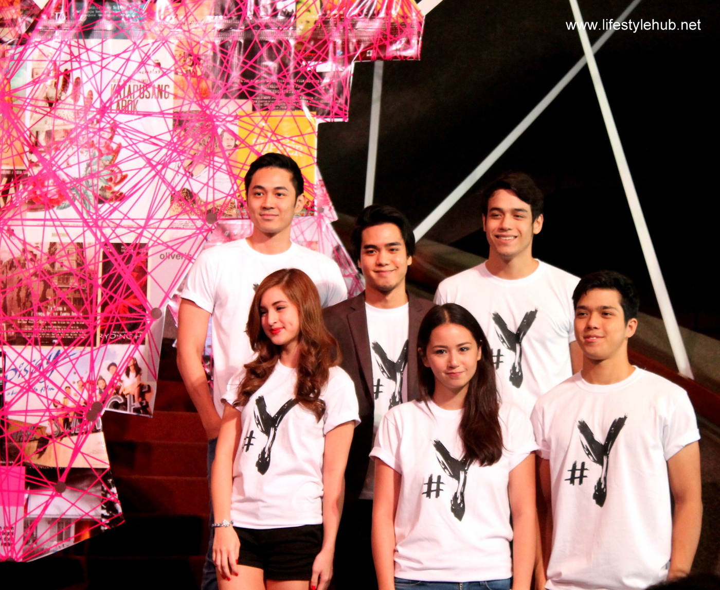 cinemalaya x presscon #y